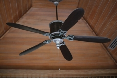 electric-fan-414575_960_720