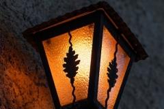 lantern-1504514_960_720