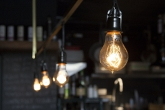 light-bulbs-406939_960_720