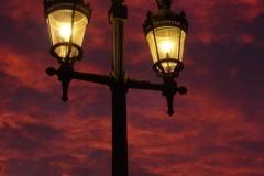 street-lamp-392095_960_720