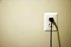 wall-socket-1243198