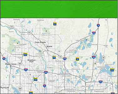 service-area-twin-cities-suburbs
