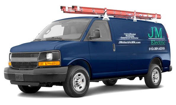 electrical-contractor-van
